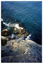 Manly Lookout