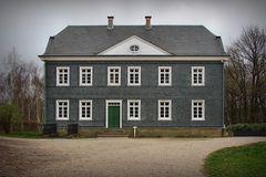 Mannesmannhaus