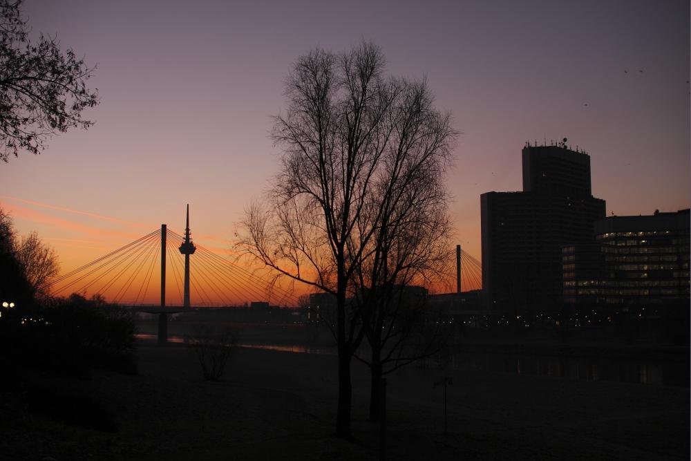 Mannheimer Morgen... ;o)