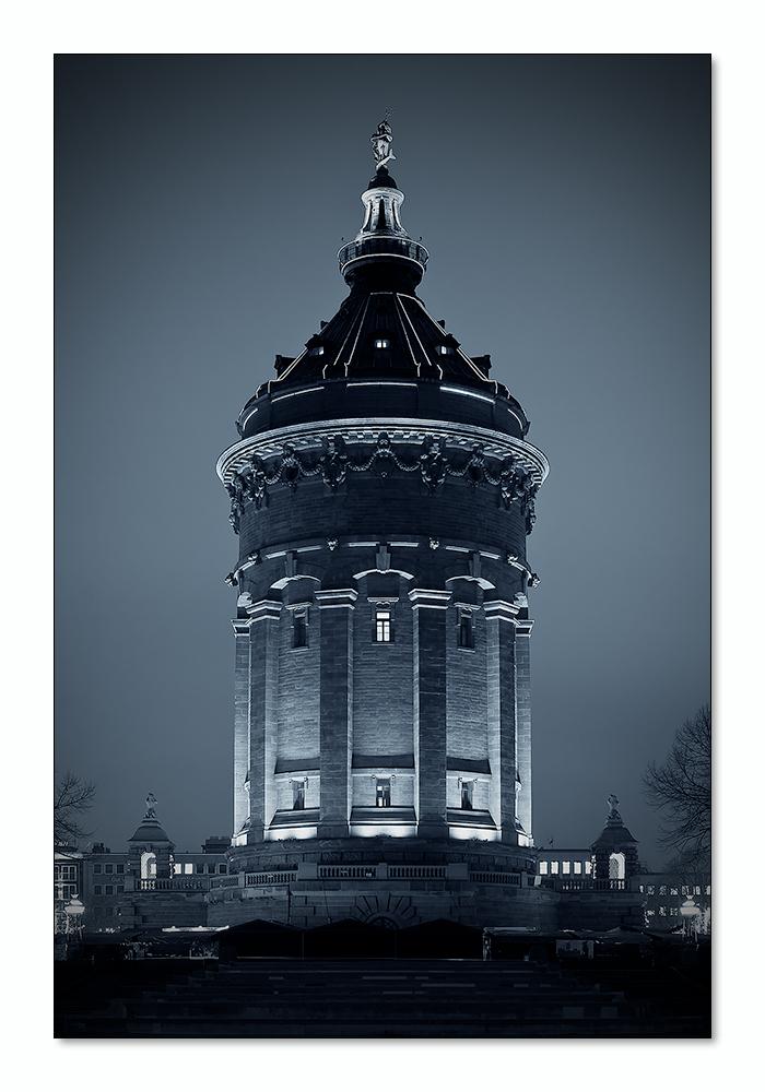 Mannheimer Weihnachsturm...