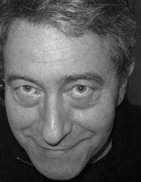 Manolis Spanakis