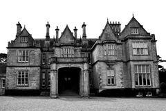 Manor 2