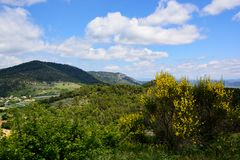 Manosque - Mont d'Or