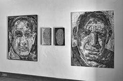 Manrique y Picasso