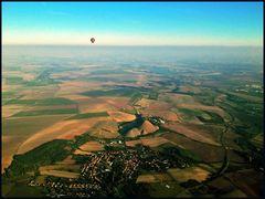 Mansfelder Land
