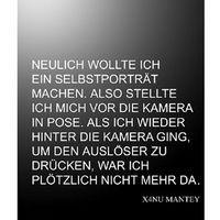 mantey