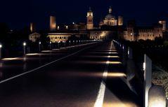 Mantova 2009