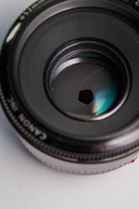 ManualFocusPhotography