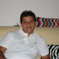 Manuel Arnone