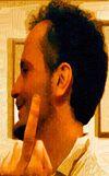Manuel Fruth