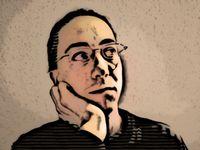 Manuel Glückler