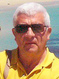 Manuel López Castro