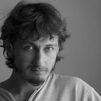 Manuel Martinez (Oleg Gorayev)