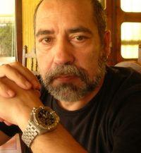 Manuel Mascaros