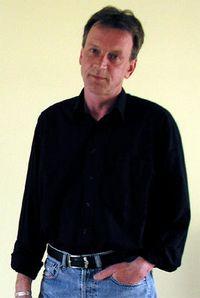 Manuel Mörs