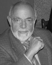 Manuel Paz de Lema