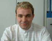 Manuel Steinbach