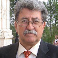 Manuel Tallón