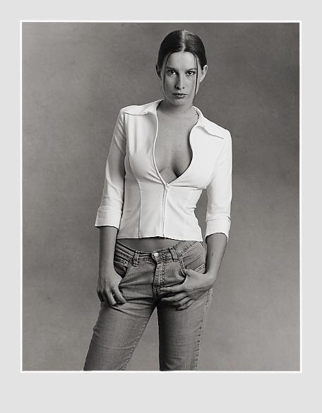 Manuela Foto & Bild   fashion, manuela, menschen Bilder
