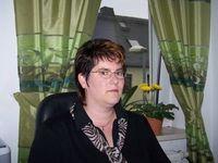 Manuela Först-Heckel
