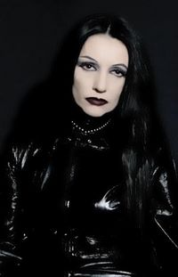 Manuela Hickisch