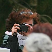 Manuela Ibenthal