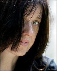 Manuela Jahn