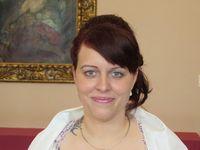Manuela Mairinger