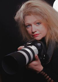 Manuela MK-Fotografie