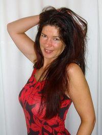 Manuela Weiß