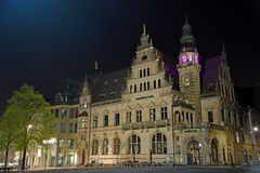 Manufactum in Bremen