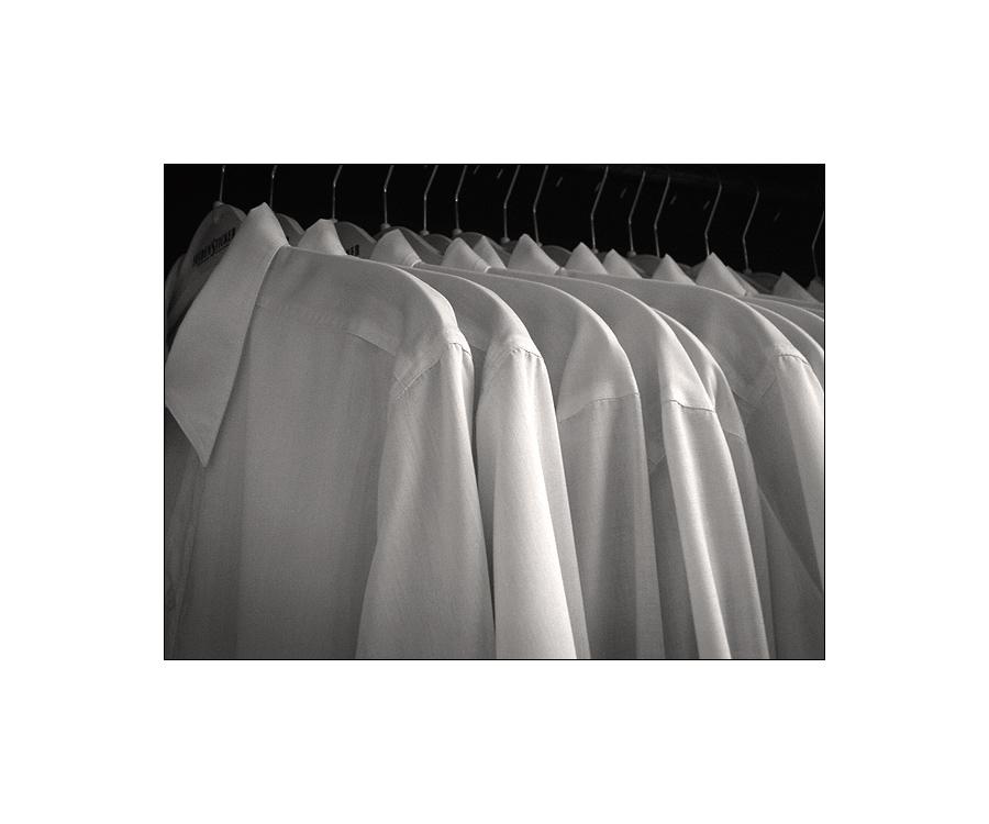 :: manufacture #5 ::
