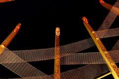 Maori-Kunst