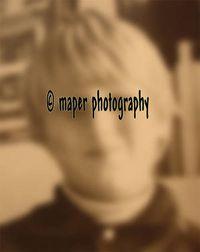 maper-photography
