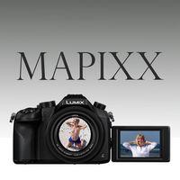 mapixx