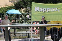 MAPPUS NAH juli2010  -Wahl BW - Fragen? Ü677K