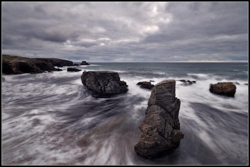 Mar Bretagna
