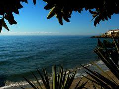 Mar Mediterráneo II