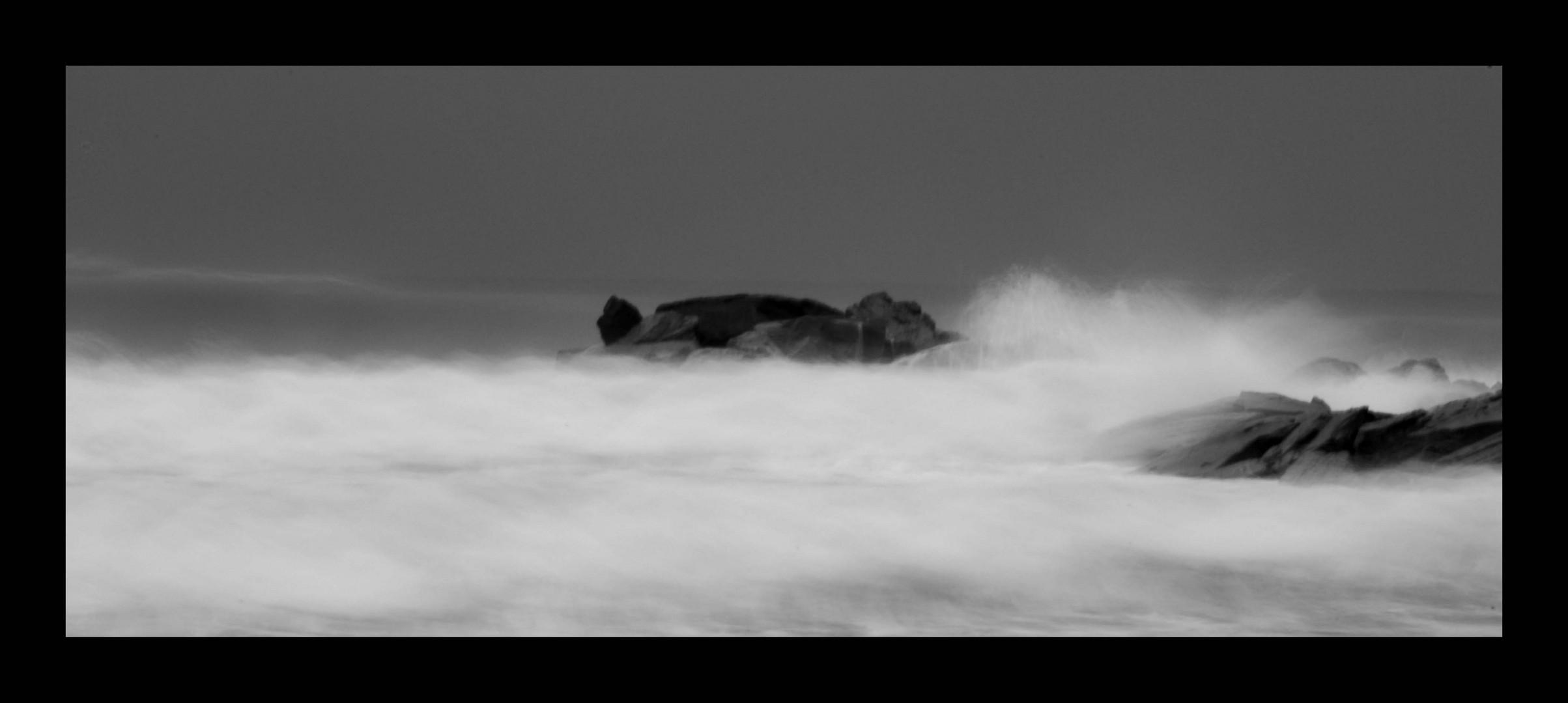 mar movida 2