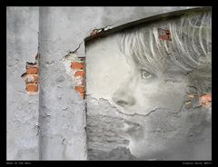 Mara On The Wall