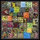 MARACHOWSKA ART 2011 POSTER PAINTINGS
