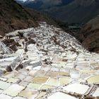 Maras I - Cusco