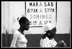 Marasab Domingo