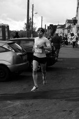 Marathon Dresden II