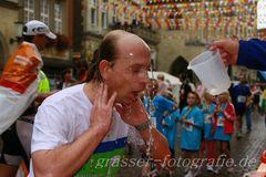 Marathon-Münster II