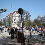 Marathon (urban)
