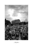 ... Maratona di Roma - il mio racconto ...