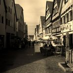 Marbachs Stadtansichten 2