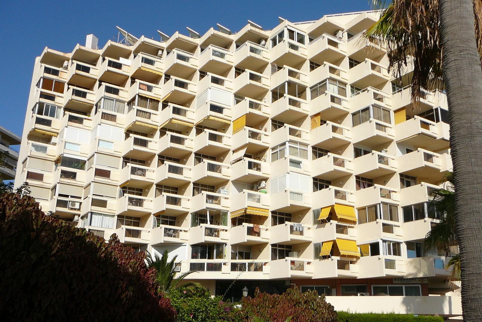 Marbella (8)