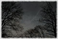 [marble sky] ll